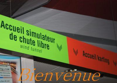 le_stage_de_soufflerie01