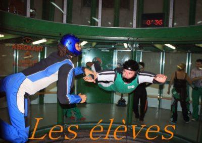 le_stage_de_soufflerie10