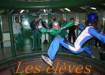 le_stage_de_soufflerie12