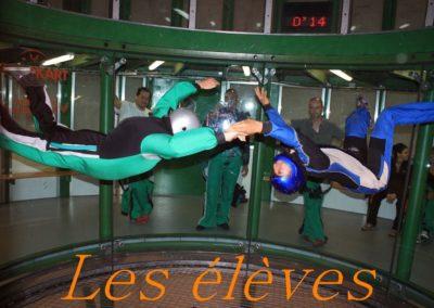 le_stage_de_soufflerie14