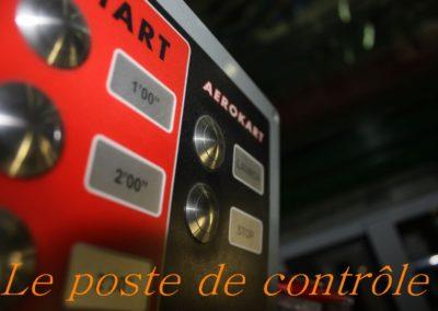 le_stage_de_soufflerie18