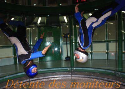 le_stage_de_soufflerie22