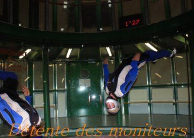le_stage_de_soufflerie23
