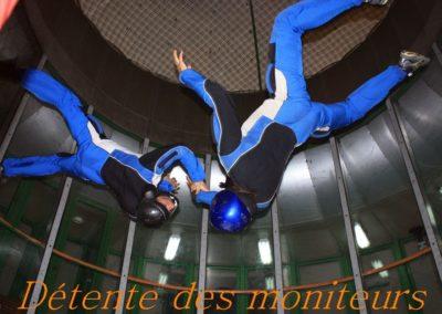 le_stage_de_soufflerie24