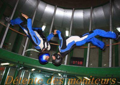 le_stage_de_soufflerie26