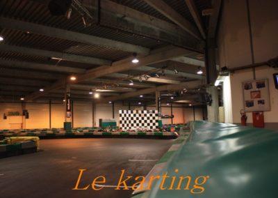 le_stage_de_soufflerie29