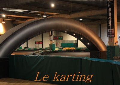 le_stage_de_soufflerie30