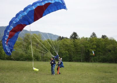 parachutisme_initiation_stage_pac-3
