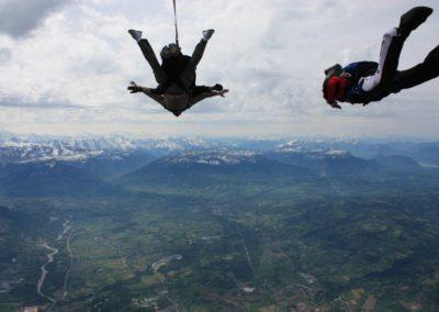 parachutisme_initiation_stage_pac-7